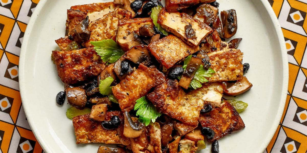 tofu-black-bean-stirfry-serving